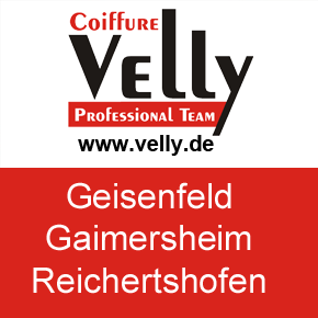 Coiffure Velly Professional Team